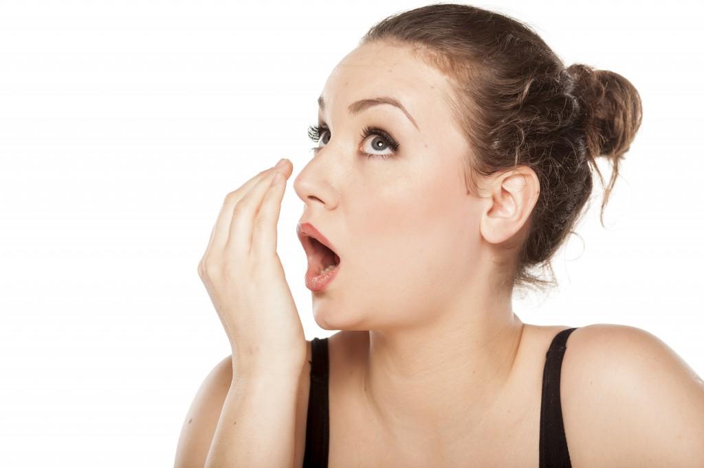 Nguyên nhân gây sưng mộng răng và cách chữa hiệu quả nhất 3