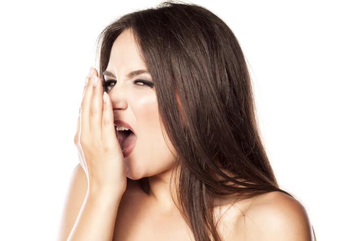 Dấu diệu viêm nướu răng và cách điều trị TRIỆT ĐỂ nhất 2