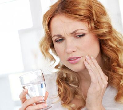 Nguyên nhân và cách điều trị Viêm Nướu Răng HIỆU QUẢ NGAY 1
