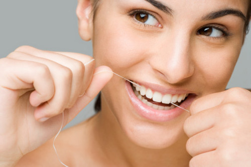 Sưng mộng răng kiêng ăn gì để khắc phục và ngăn chặn bệnh phát triển 4