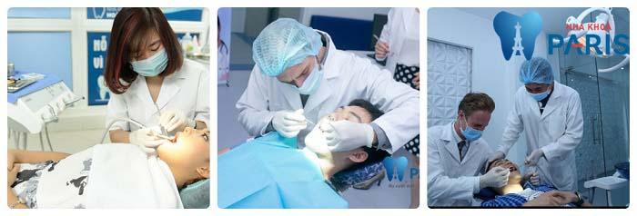 HOT cách chữa chảy máu chân răng HIỆU QUẢ 100% ngay tại nhà 9