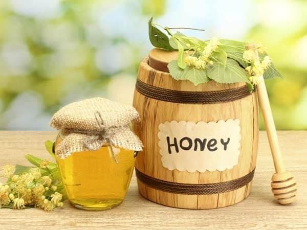 Tuyệt chiêu trị hôi miệng bằng mật ong an toàn – hiệu quả 1