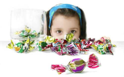 Cách điều trị đặc biệt hiệu quả cho trẻ bị viêm chân răng Nhanh khỏi 6