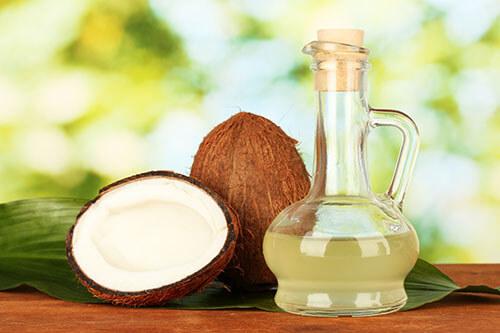 Lấy cao răng bằng dầu dừa ngay tại nhà hiệu quả tức thì sau 3 PHÚT 5