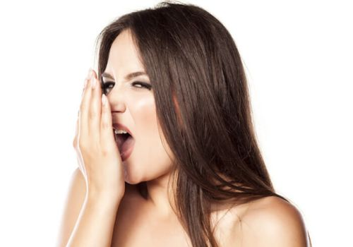 """5 dấu hiệu viêm nướu răng cần biết để có cách điều trị """"Kịp Thời"""" 3"""