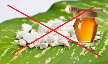Nhiệt miệng uống bột sắn dây liệu có hiệu quả thực sự? 2