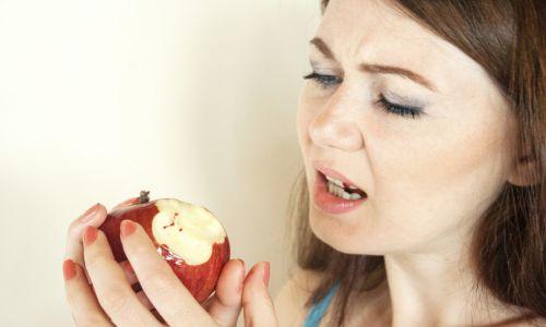 Nên ăn gì sau khi lấy cao răng là tốt nhất để tránh nguy hại cho răng? 2