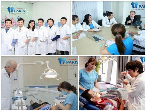 Lấy cao răng ở hà nội GIÁ TỐT NHẤT - ĐẢM BẢO AN TOÀN 100% 2