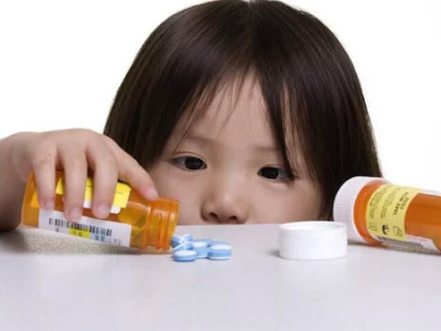 Cách nhận biết 5 loại viêm lợi ở trẻ nhỏ thường gặp nhất 6