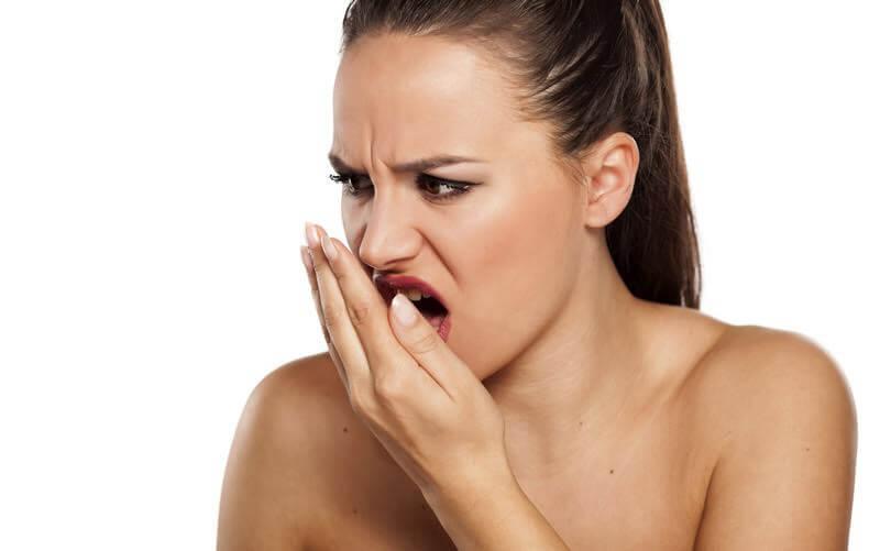 Cách nhận biết và điều trị các loại viêm nha chu hiệu quả nhất 2