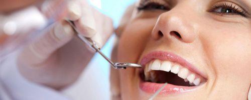 Lấy Cao Răng có ảnh hưởng gì không với Sức Khỏe? BS tư vấn 2