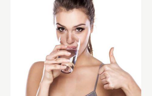 Tổng hợp 5 cách Chăm Sóc Răng sau khi lấy cao răng hiệu quả! 4