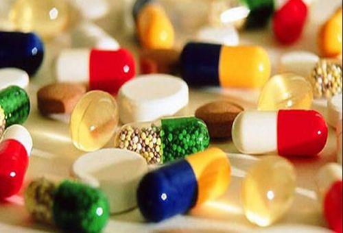 Bệnh viêm nha chu là gì? Nguyên nhân & Cách điều trị dứt điểm 100% 3