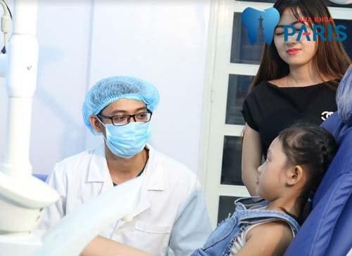 Tác hại của viêm nha chu ở trẻ em NGUY HIỂM như thế nào? 2
