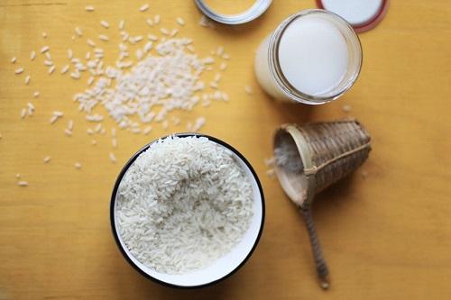 12 cách lấy cao răng tại nhà SIÊU TIẾT KIỆM an toàn KHÔNG Ê BUỐT 5