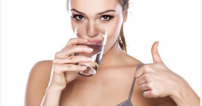 Bệnh hôi miệng - Dấu hiệu, nguyên nhân & cách chữa NGAY TỨC THÌ 1