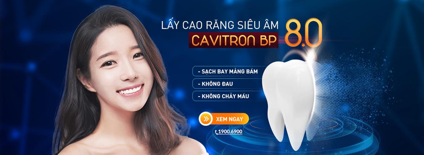 Cạo vôi răng có làm trắng răng, sáng bóng răng không thưa bác sĩ? 2